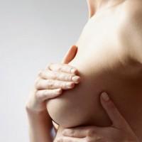 lipofilling-mammaire-docteur-mamlouk